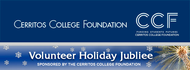Volunteer Holiday Jubilee @ Private Residence    Norwalk   California   United States