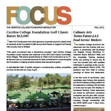 FoundationFocus_2013 copy