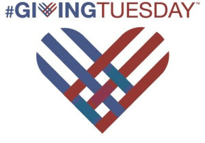 Giving-Tuesday-300x300